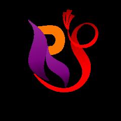 شرکت تولید، پروسس و بسته بندی زعفران رایان هرات