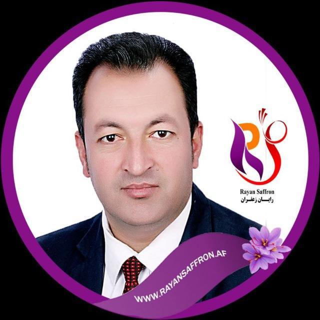Abdul Khaleq Khodadady