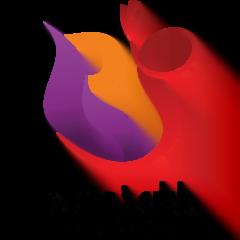 Rayan Saffron